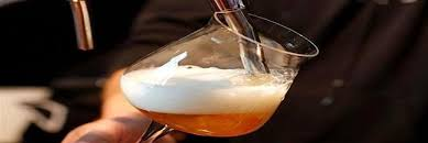 Shock Top Pumpkin Wheat Calories by Le Calorie Di Oltre 200 Tipi Di Birra Diverse Birra Me