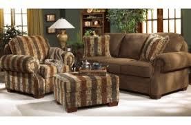 Braxton Culler Sofa Sleeper by Sleeper Sofas