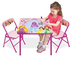 Princess Kitchen Play Set Walmart by Amazon Com Disney True Princess Within Erasable Activity Table