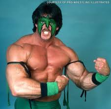 Halloween Havoc 1998 Hogan Warrior by Happy Birthday To The Late Ultimate Warrior Pro Wrestling Amino