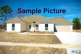 100 Keith Baker Homes 13811 Sunshine Rd LA MLS 2019001045 Search Louisiana