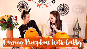 Carli Bybel Halloween 2015 by Zoe Sugg Archives Page 6 Of 17 Makeup Videos