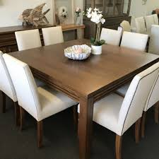Breadon Square Dining Table Previous ProductNext Product 31890399762164741