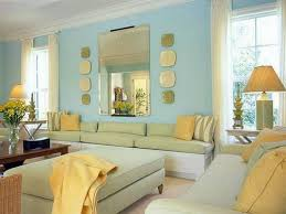 Green Yellow Beach Living Room Color Schemes Design Best Tips To Help Decor Pinterest