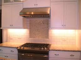 kitchen backsplash ceramic tile backsplash self adhesive