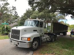 Interactive Map Created To Inform County Residents About Storm ... Customer Reviews In Sarasota Fl Certified Fleet Services Distinct Dumpster Rental Bradenton Penske Truck Rentals 2013 Top Moving Desnations List Blog Seattle Budget South Wa Cheapest Midnightsunsinfo 6525 26th Ct E 34243 Ypcom Colorado Springs Rent Co Ryder Izodshirtsinfo Family Llc Movers Light Towingsarasota Flupmans Towing Service Dtown Real Estate Van Fort Lauderdale Usd20day Alamo Avis Hertz Portable Toilet Events 20 Best Commercial Glass Images On Pinterest