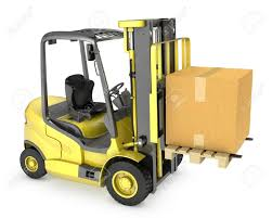 Yellow Fork Lift Truck With Large Carton Box, Isolated On White ... Hooklift Truck Lift Loaders Commercial Equipment Automatic Power Pickup Truck Topper For Use With A Handicap Kocranes Fork Brochure Pdf Catalogues 70 Ton Miller Industries Rotator Wrecker Lifting 47000 Levels Lifts And Fuel Offroad Wheels Hard Core Ride Cat Forklift Models Specifications Trucks Roughneck Highlifting Hydraulic Pallet 2200lb Capacity License Lo Lf Forklift Tickets Elevated Traing Kids Video Youtube Hand Pump Electric Challenger 18000 Heavy Duty 2post Lifted Laws In Pennsylvania Burlington Chevrolet