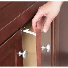 Best Magnetic Locks For Cabinets by Glamorous Best Child Proof Cabinet Locks 73 With Additional Best