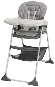 Graco Slim Snacker High Chair - Whisk Details About Cosco Simple Fold High Chair With 3position Tray Elephant Squares Evenflo Easy Manual Thesocialworkernovel Handmade And Stylish Replacement High Chair Covers For Sco Simple Fold High Chair Fisher Price Easy Fold Top 10 Best Chairs Babies Toddlers Heavycom Disney Baby Plus Mickey Shadow Cheap Find Deals Graco Slim Snacker Whisk Price Mrsapocom Swift Briar
