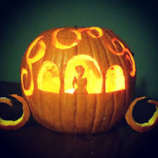 Minion Pumpkin Carvings by Cinderella U0027s Carriage Pumpkin Carving Idea Pumpkin Carving