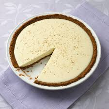 Pumpkin Chiffon Pie With Cool Whip by Sweet And Tangy Lemonade Pie Recipe