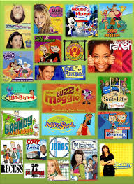 Watch Suite Life On Deck Online Hd by Old Disney Channel Shows Old Disney Channel Or New Disney