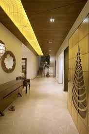 Bedroom Ceiling Design Ideas by The 25 Best False Ceiling Design Ideas On Pinterest Ceiling