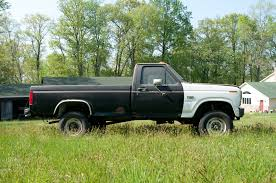 1984 Ford F-250 XL 6.9L Diesel 4x4 AT - Ford Truck Enthusiasts Forums Duramax Lb7 66l 2001 2002 2003 2004 Diesel Performance Products Chevy Dealer Nh Gmc Banks Autos Concord Eastern Surplus Used Cars For Sale Derry 038 Auto Mart Quality Trucks Truck Tims Capital Salem 03079 Mastriano Motors Llc Ford In New Hampshire For On Buyllsearch Buy Here Pay 2017 Super Duty Londerry Manchester Grappone A Plus Sales Specializing In Late Model Chevrolet