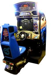 NEED FOR SPEED UNDERGROUND Arcade Machine Game For Sale By Global VR ... Power Truck Special Racing Arcade Video Gaming Action Showcasing Mobile Retro Trailer Myplace Home Lot 276 Cast Iron Dump Leonard Auction Sale 214 Game In New York City And Long Island 7 Ford Stake The Curious American Ruby Lane Sold Antique Toys For Flyer Archive Flyers Big Rig Truckin Police 911 Multigame Idaho Garagecade Bargain Johns Antiques Mack Ice Toy 72 On Twitter Atari Fire Trucks Atari Arcade
