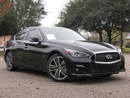 2014 Infiniti Q50 Floor Mats by Used Infiniti Q50 For Sale Special Offers Edmunds