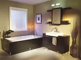 agréable hauteur d un lavabo de salle de bain 7 lavabo linea