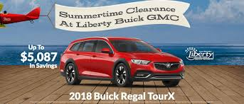 GMC Buick Dealership - July 2018 Specials On Buick Enclave, Yukon XL ... Rick Hendrick City Chevrolet New And Used Car Dealer In Charlotte Acura Nc Best Of 20 Toyota Trucks Cars Gmc Buick Dealership July 2018 Specials On Enclave Yukon Xl South Carolina Games Forklift Call Lift Freightliner In Nc For Sale On Truck Campers For Near Winstonsalem Capital Ford Georges Quick Auto Credit Inc 2012 Malibu Dump Craigslist Resource Intertional