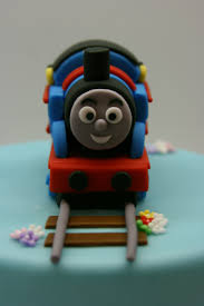 Thomas The Tank Engine Wall Decor by 10 Best Thomas The Train Template Images On Pinterest Thomas The