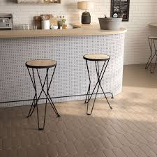 21 best kitchen tile ideas images on room tiles wall