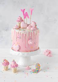 juhu ein drip cake mein erstes buch eine verlosung