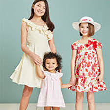 Girls Easter Dresses: Shop Girls Easter Dresses - Macy's Mom Approved Costumes Are Machine Washable And Ideal For Coupons Coupon Codes Promo Promotional Girls Purple Batgirl Costume Batman Latest October 2019 Charlotte Russe Coupon Codes Get 80 Off 4 Trends In Preteen Fashion Expired Amazon 39 Code Clip On 3349 Soyaconcept Radia Blouse Midnight Blue Women Soyaconcept Prtylittlething Com Discount Code Fire Store Amiclubwear By Jimmy Cobalt Issuu Ruffle Girl Outfits Clothing Whosale Pricing Milly Ruffled Sleeves Dress Fluopink Women Clothingmilly Chance Tie Waist Sheer Sleeve Dress