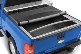 2014 F150 Bed Cover by Extang 32415 2009 2014 Ford F150 With 8 U0027 Bed Extang Classic