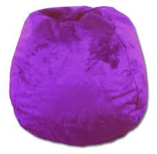 Ace Bayou Bean Bag Chair Amazon by Bean Bag Furry Bean Bag Chairs Amazon Fuzzy Bean Bag Chairs