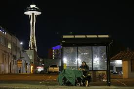Seattle Judge Rules A Homeless Man's Truck Was His 'home,' And That ... At Habitat Truck Topper Kakadu Camping Truck Canopy Portland How To Canopy Pass By A Rope Pulley Show Me Diy Cap Awnings Tacoma World Preowned 2015 Ford F150 Lariat Crew Cab Pickup In Lynnwood 10601 Ladder Racks Alaskan Campers Vagabond Outdoors Popup Camper Expedition Portal Best Canopies For Sale Rources I Found Mold And Moisture My Helpsuggestions To Make A Alltripgo