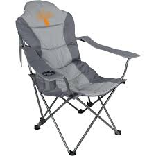 Reclining Camping Chairs Ebay by Recliner Chair Automatic Lift 17 Recliner Chair Sydney Enchanting