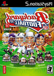 Backyard Football Rom | Blog4.us Backyard Sports Rookie Rush Minigames Trailer Youtube Baseball Ps2 Outdoor Goods Amazoncom Family Fun Football Nintendo Wii Video Games 10 Microsoft Xbox 360 2009 Ebay 84 Emulator Uvenom 2010 Fifa World Cup South Africa Review Any Game 2008 Factory Direct Kitchen Cabinets Tional Calvin Tuckers Redneck Jamboree Soccer 11 Mario And Sonic At The Olympic Winter Games