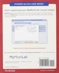 Myitlab Coupon Code Godaddy Privacy Renewal Coupon – Bownet.eu How To Apply A Discount Or Access Code Your Order Pearson Mathxl Coupons Simply Drses Coupon Codes Mb2 Phoenix Zoo Lights 2018 My Lab Access Code Mymathlab Mastering Chemistry Ucertify Garneau Slippers Learn Search Engine Opmization Udemy Coupon Leapfrog Store Uk Chabad Car Rental Discounts Home Facebook Malani Jewelers Aloha 2 Go Pearson 2014
