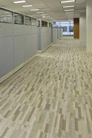 Mannington Commercial Rubber Flooring by Carpet U0026 Rugs Cozy Commercial Grade Flooring Tiles And Mannington