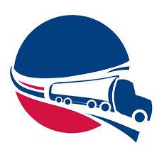 Mississippi Trucking Association - Home | Facebook