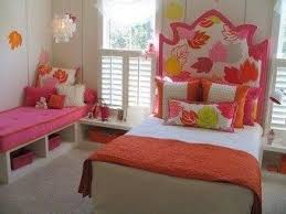 Top 10 Bedroom Ideas For Eight Year Olds