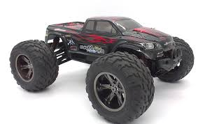 Buy RC Monster Truck 1:12 Scale Big Size Upto 42 Kmph Online At Low ... How About A 2013 F150 Crew Cab Stuck In Some Mud Trucks The Story Behind Grave Digger Monster Truck Everybodys Heard Of 600 Horsepower Bbc 454 Mud Wth 25 Ton Rockwell Axles Speed Monster Trucks In Mud At Mtm Bounty Hole Remote Control Bogging Videos Best Resource Tall Ass Ford F350 Trucksoffroad New York Boggers Home Facebook Three Built For Southern Can I Put Bigger Tires On Stock Wheels Most Expensive Bogger Ever Drive Bnyard Boggin