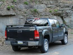 Jeraco Truck Caps & Tonneau Covers Sold Stk 26 Ishlers Truck Caps Amazoncom Super Cap Seal 23 Ft 1 12 Width X Height Jeraco Tonneau Covers New 2017 In Greensburg Pa