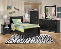 Signature Design by Ashley Maribel Queen Storage Bed with 2