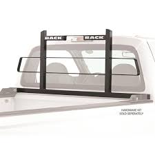 BACKRACK Cab Protector For Dodge | AW Direct 1918 Cab Protectors Weather Guard Us 1915501 Ford Super Duty Truck Protector Mounting Kit 126302 Boxes 9917 Fseries Pickup Headache Racks Highway Products Low Profile Tool Box Combo Youtube Dee Zee Dz950522b Rack Installation Amazoncom Great Day Rr200b Rugged Window And Guardsheadache Rastruck North West Steel Crafters 1912501 Dodge Bodies