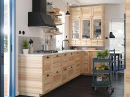 inspiration deine küche in holzoptik ikea deutschland
