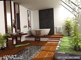 badezimmer design ideen raum design 2021