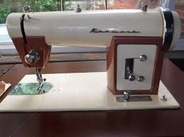41 best sewing machina images on pinterest vintage sewing