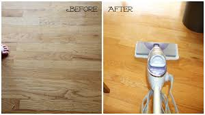 X5 Steam Mop On Laminate Floors by Can A Shark Steam Mop Be Used On Laminate Floors Carpet Vidalondon