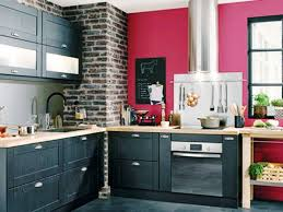 couleur armoire cuisine cuisine couleur armoire cuisine cuisine moderne couleur meuble avec