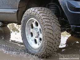 Tested: Street Vs. Trail Vs. Mud Tires - Diesel Power Magazine 2 New 2055515 Nitto Nt 450 Extreme 55r R15 Tires Ebay Used Light Truck Tire Buyers Guide Top 10 Things To Look For Nitto Mud Grapplers 37 Most Bad Ass Looking Tires Out There With The Toy Factory Offroad Onroad Lexington Ky Terra Grappler G2 Proline Automotive Guam Qa On Exo Drivgline Custom Packages Offroad 20x10 Fuel Which Tires Or Hankook Nissan Titan Forum 18x9 Xd Create Your Own Stickers Tire Stickers Review Gmc Honeycomb Chrome 20 Wheels 2756020 At