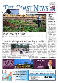The Coast News, January 29, 2016 By Coast News Group - Issuu Online Bookstore Books Nook Ebooks Music Movies Toys Encinitas Advocate 8 21 15 By Mainstreet Media Issuu Isabelle Briens French Pastry Cafe Fresh And Ron Currie Jrs The Oneeyed Man Has Full Frontal Reality On Our Stores Coffee Shops Philz Bricks Minifigs 27 Photos 12 Reviews Toy 12001 A Colorful Universe Paint Your Own Pottery Barnes Noble In Carmel Valley Closes After Years Del Mar Times 5 1 Barne Mobler Best Av Inspirasjon Til Hjemme Design Coast News Dec 11 2009 Group