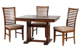 Dining Chair Design With Marvellous Wooden Chairs Second Hand And
