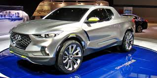 Hyundai Santa Cruz Pickup Coming In 2018 Review. - YouTube A Korean Pickup Hyundai Moves Forward With Plans For A Truck Five Star Car And Truck New Nissan Preowned Cars Santa Cruz Is Coming Officially Official Now Future Transforming Hyundais Concept Into Bus H100 El Salvador 2015 Vendo Hyundai Pickup Coming To Us But What About Canada Kia Could Create Based Pickup Youtube Confirms Is News Carscom Filehyundai Pony Pick Up 15532708451jpg Wikimedia Commons Ppares Rugged For Australia Not Hd65 Tow 2012 3d Model Hum3d Would Make One Cool