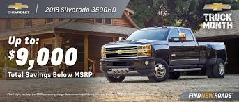 Chevy Dealer In Thurmont, MD - Criswell Chevrolet Of Thurmont 2003 Ford F250 Dually Diesel 56000 Miles Rare Truck Used Cars For Hot Shot Hauler Expeditor Trucks For Sale 2018 Chevy Silverado Special Editions Available At Don Brown 2019 F650 F750 Truck Medium Duty Work Fordcom Badass Powerstroke Trucks Pinterest And 25 Future And Suvs Worth Waiting Texas Fleet Sales New Ram 2500 Sale Near Owings Mills Md Baltimore Lifted In Maryland Best Resource Used 2007 Intertional 4300 Box Van Truck For Sale In 1309 Xlr8 Pickups Woodsboro Dealer Trucks