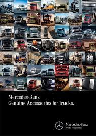 Mercedes-Benz Genuine Accessories For Trucks. - PDF Metec 2018 Metec Accsories Man Tgs 07 Autocar Branded Merchandise Web Store Shopping Your Complete Guide To Truck Accsories Everything You Need Parts Walmartcom Gps Commercial Driver Big Rig Trucker Fm Car Logbook Shirt Gift Wife Amazoncom This Truck Driver Loves Christmas Tree With Snowman Mercedesbenz Genuine For Trucks Pdf Fancy Mobility Sun Visor Organizer Auto Document For Rigs 18wheelers Top Brands Bangor Maine Chevrolet Silverado By Advantage Inc At Sema 2019 Semi Navigation System